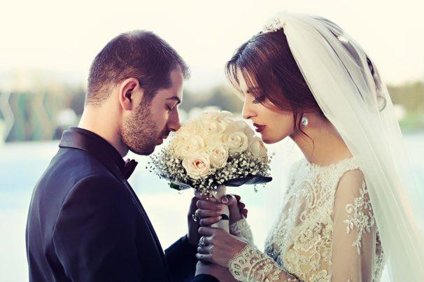 Les secrets d'un mariage heureux et durable